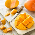 10 Best Lip Smacking Mango Recipes to try this Summer