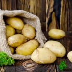 5 Best Potato Recipes that you Must Try
