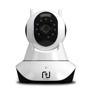 ThinkValue WiFi Wireless HD IP Security Camera CCTV Model T8855