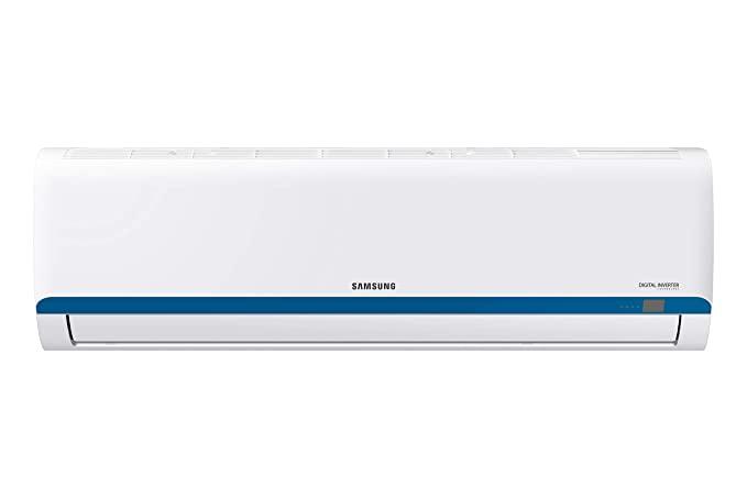 amsung 1.5 Ton 3 Star Inverter Split AC
