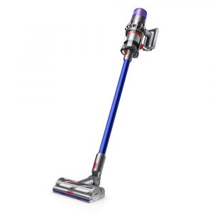 Dyson V10 Absolute Pro Cord-Free Vacuum (Copper
